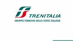 Ebook Orari dei treni - Trenitalia Basilicata