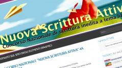 Associazione Elementi Dinamici - Tricarico