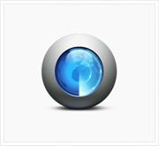 Controllo valutazione e manutenzione sito web