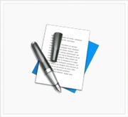 Definizione linee guida alla realizzazione di un sito