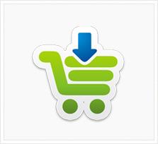 Soluzioni e–commerce