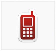 Siti ottimizzati per iPhone e web mobile