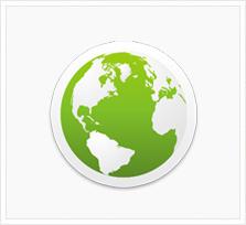Servizi di Web Design: Siti Internet