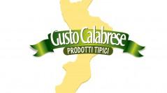 Studio e realizzazione logo Prodotti Tipici Calabresi