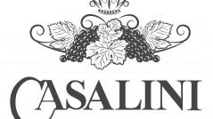 Realizzazione e studio del logo per Vitivinicola Auletta - Tricarico