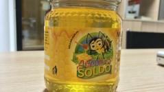 etichetta-miele-barattolo