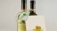 etichetta-olio-collina-verde