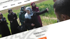 hebron-palestina-intervento-ecosostenibile