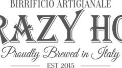 logo-birra-crazy-hop