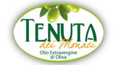logo-tenuta-dei-monaci-olio-extravergine