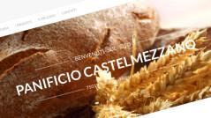 Panificio Castelmezzano Tricarico - Pane e derivati prodotti artigianalmente