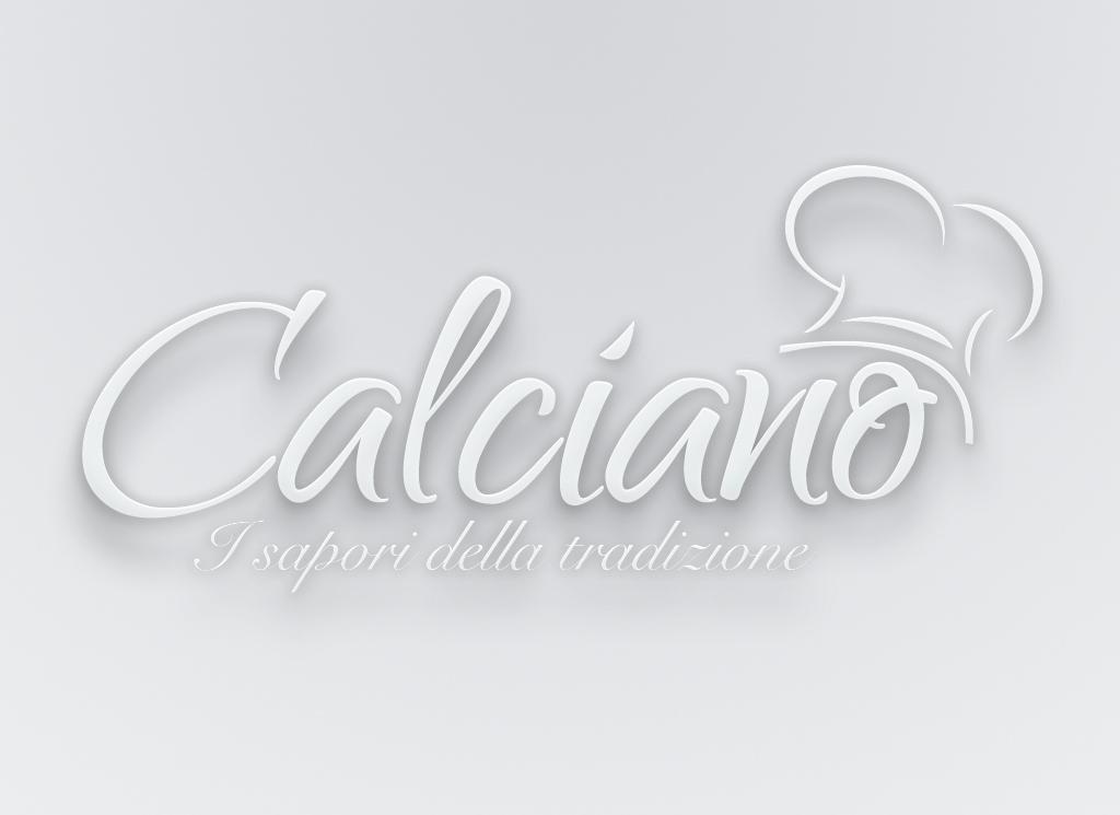 Panificio Pasticceria Calciano Tricarico