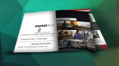 brochure-metaldium
