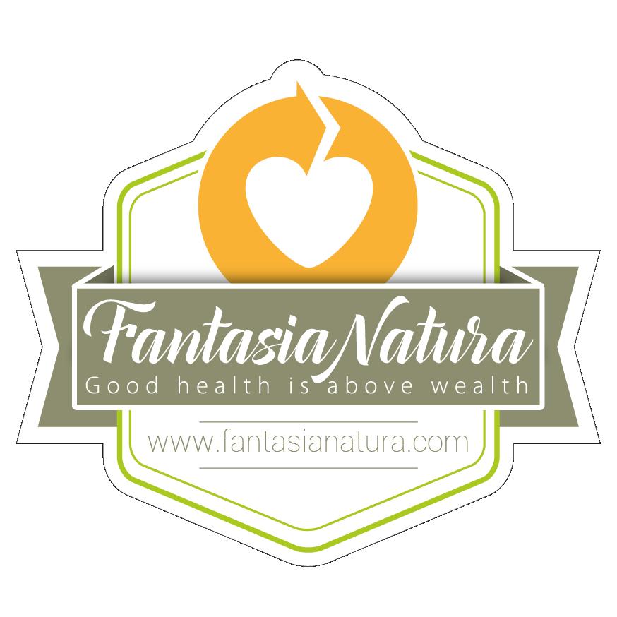 etichette adesive Fantasia Natura