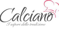 Studio e realizzazione logo per Panificio Pasticceria Calciano Tricarico